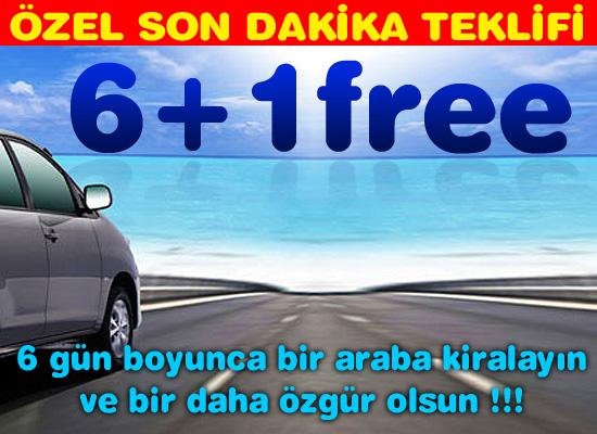 offer-tr