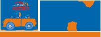 Lesvos car rental. Rent a car in Lesvos by Makis Rent a car | Plomari Lesvos Greece | ΜΑΚΗΣ Ενοικιάσεις Αυτοκινήτων στο Πλωμάρι και όλη τη Λέσβο Μυτιλήνη | Lesvos araç kiralama. Plomari Lesvos Yunanistan | Makis Kiralık bir araba tarafından Lesvos Rent a car