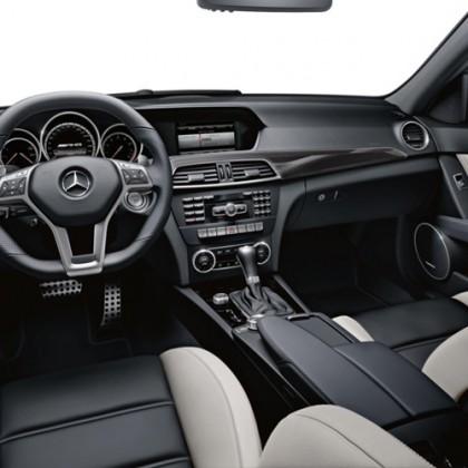 Cat. E – Mercedes A Class – 1600cc / 122hp